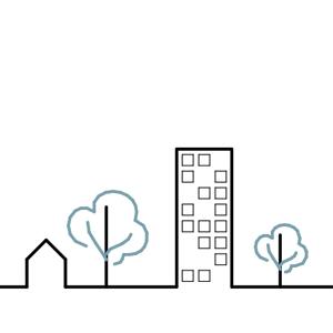 Icon Architektur