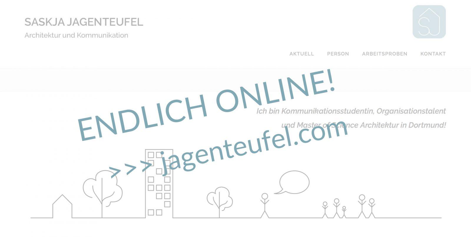 Online AMM HS Bochum jagenteufel.com